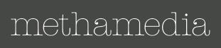 logo_methamedia